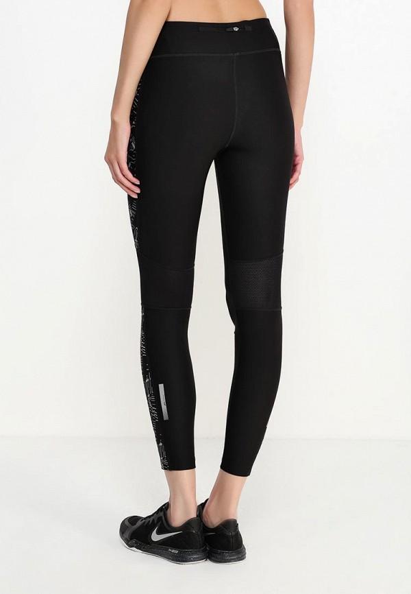 Женские спортивные брюки Anta 86615744-1: изображение 8