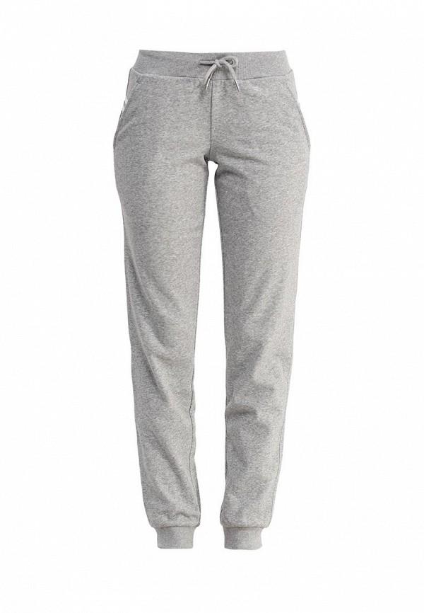 Женские спортивные брюки Anta 86617750-3: изображение 1