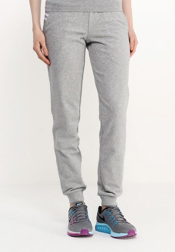 Женские спортивные брюки Anta 86617750-3: изображение 3