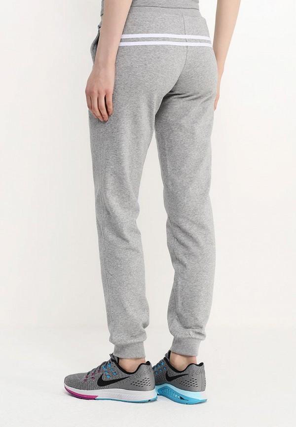 Женские спортивные брюки Anta 86617750-3: изображение 4
