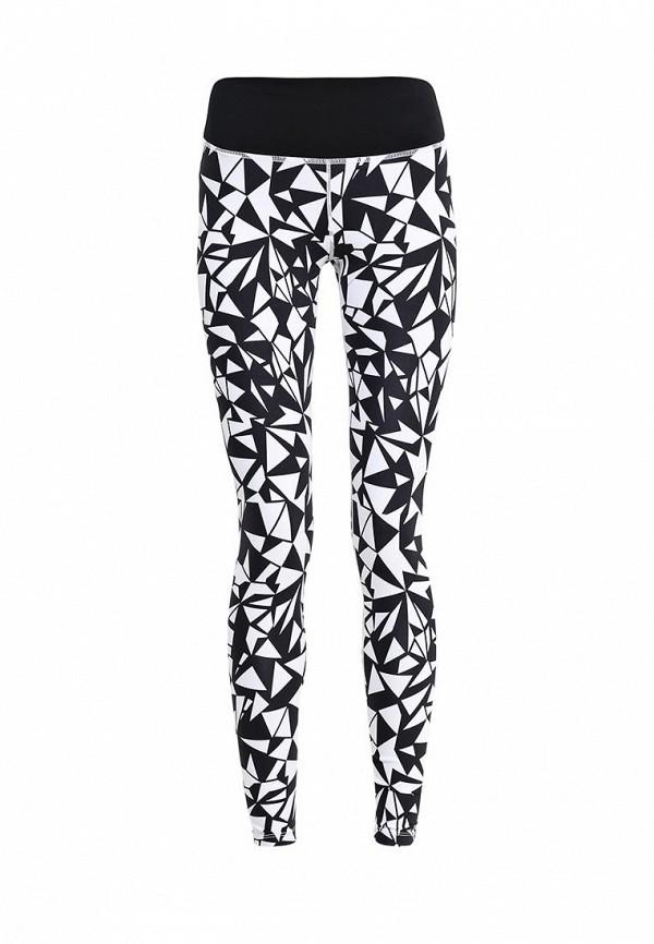 Женские спортивные брюки Anta 86617744-1: изображение 1