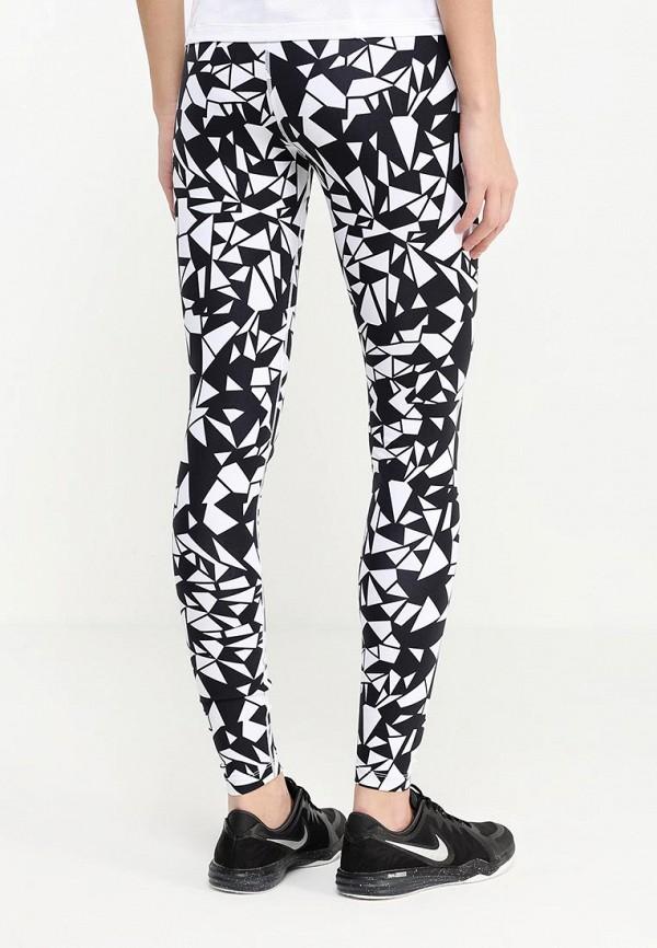 Женские спортивные брюки Anta 86617744-1: изображение 4