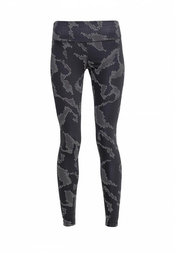 Женские спортивные брюки Anta 86617744-2: изображение 1
