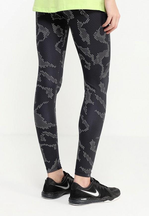 Женские спортивные брюки Anta 86617744-2: изображение 4