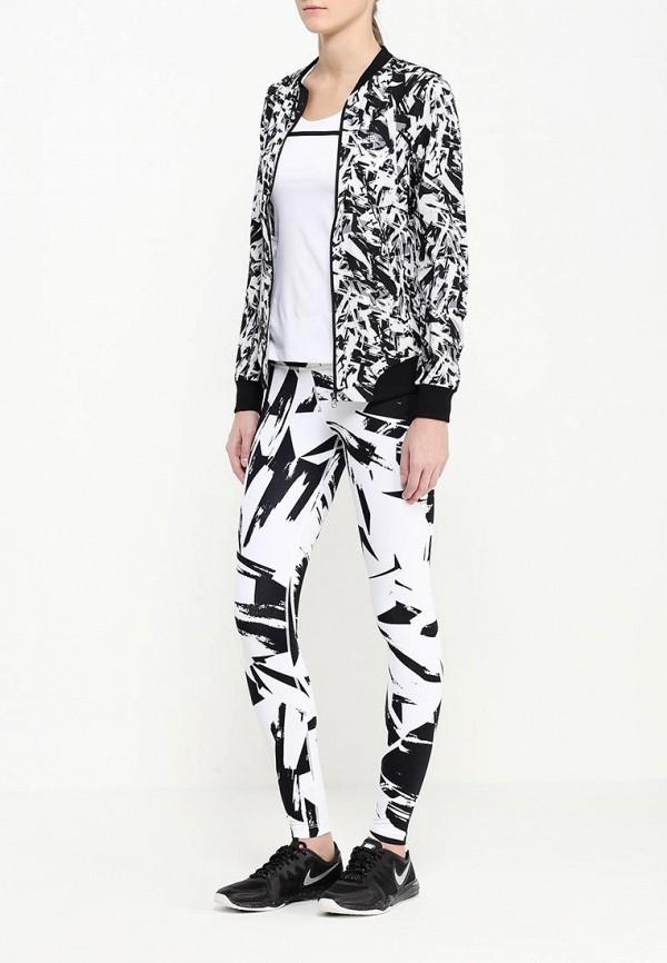 Женские спортивные брюки Anta 86617744-4: изображение 2