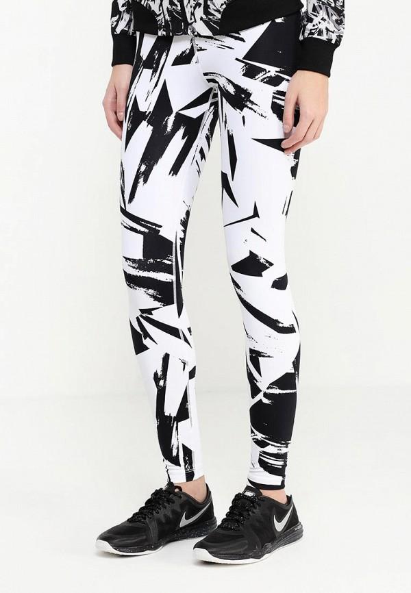 Женские спортивные брюки Anta 86617744-4: изображение 3