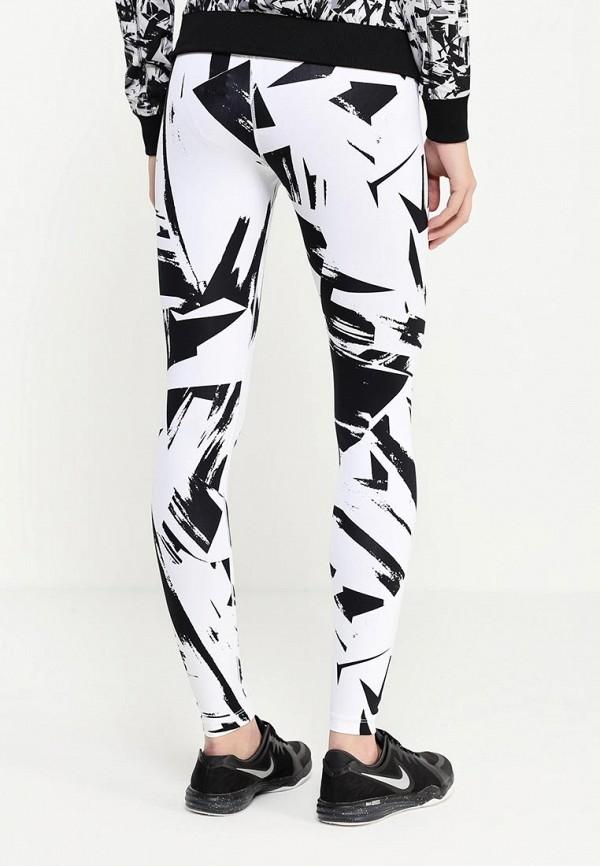 Женские спортивные брюки Anta 86617744-4: изображение 4