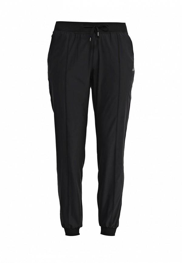 Женские спортивные брюки Anta 86617502-1: изображение 1
