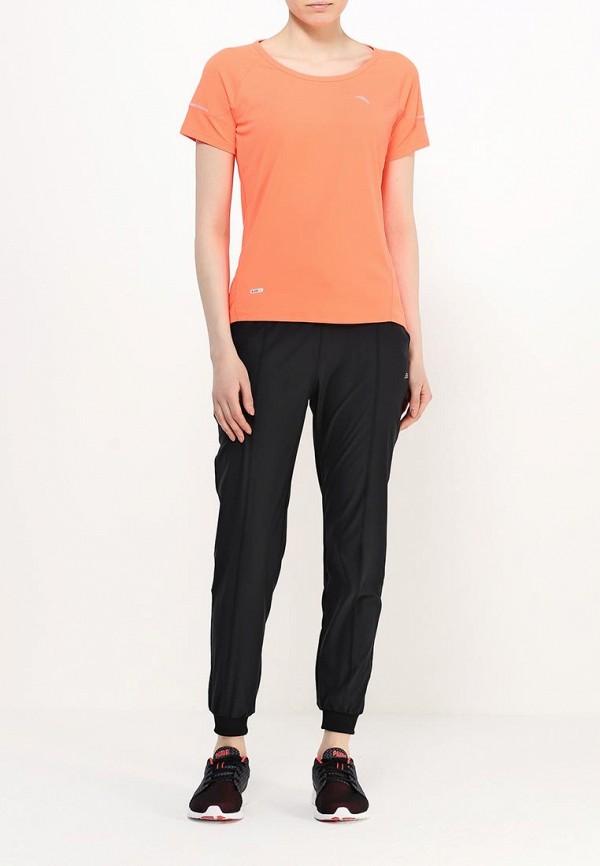 Женские спортивные брюки Anta 86617502-1: изображение 2