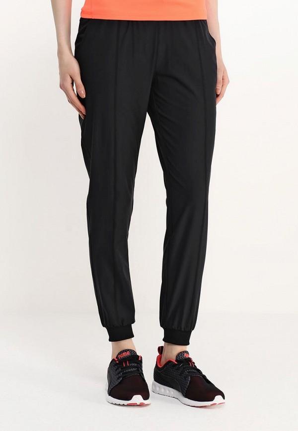 Женские спортивные брюки Anta 86617502-1: изображение 3