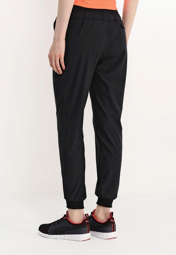 Женские спортивные брюки Anta 86617502-1: изображение 4
