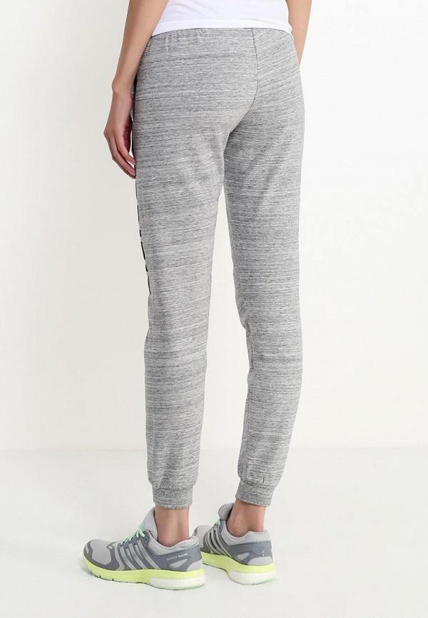 Женские спортивные брюки Anta 86618745-1: изображение 4