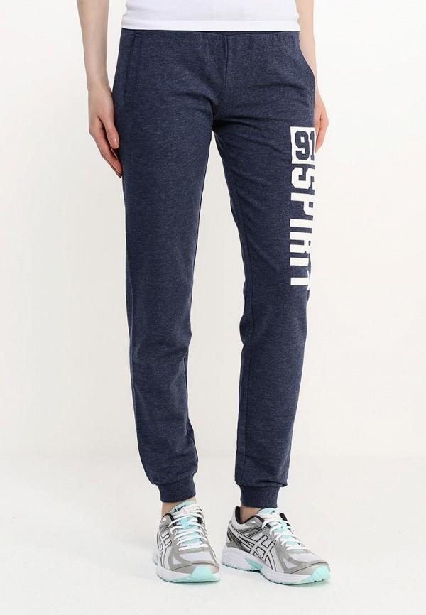 Женские спортивные брюки Anta 86618745-4: изображение 3