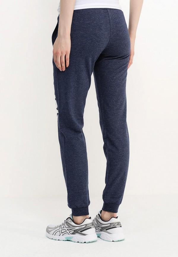 Женские спортивные брюки Anta 86618745-4: изображение 4