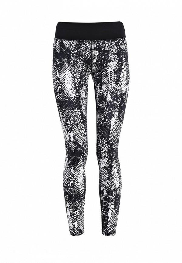 Женские спортивные брюки Anta 86617756-1: изображение 1