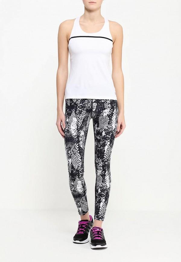 Женские спортивные брюки Anta 86617756-1: изображение 2