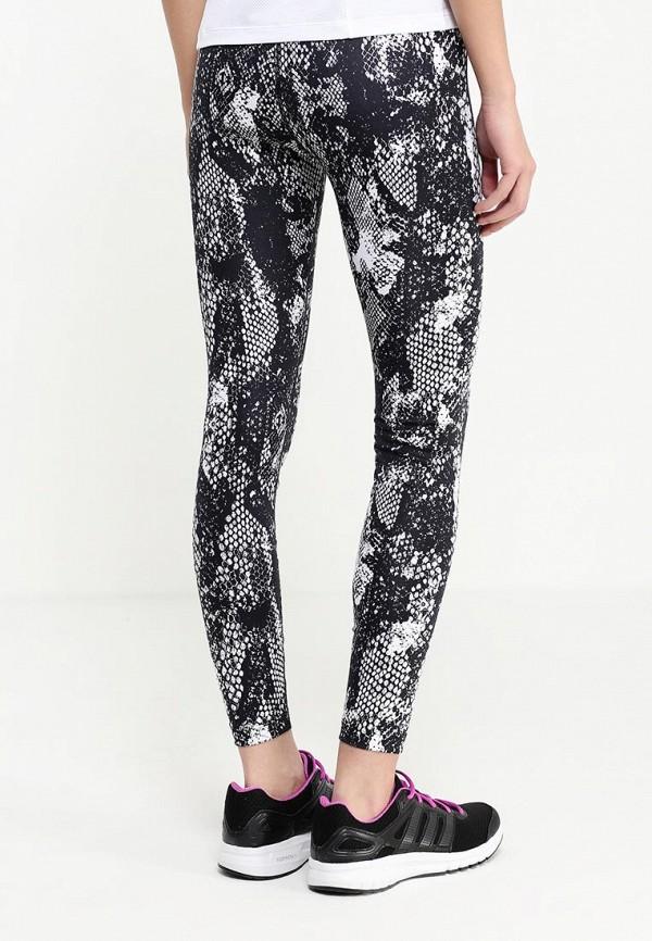 Женские спортивные брюки Anta 86617756-1: изображение 4