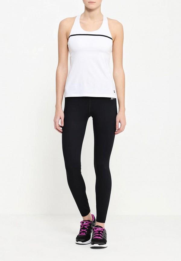 Женские спортивные брюки Anta 86617756-2: изображение 2