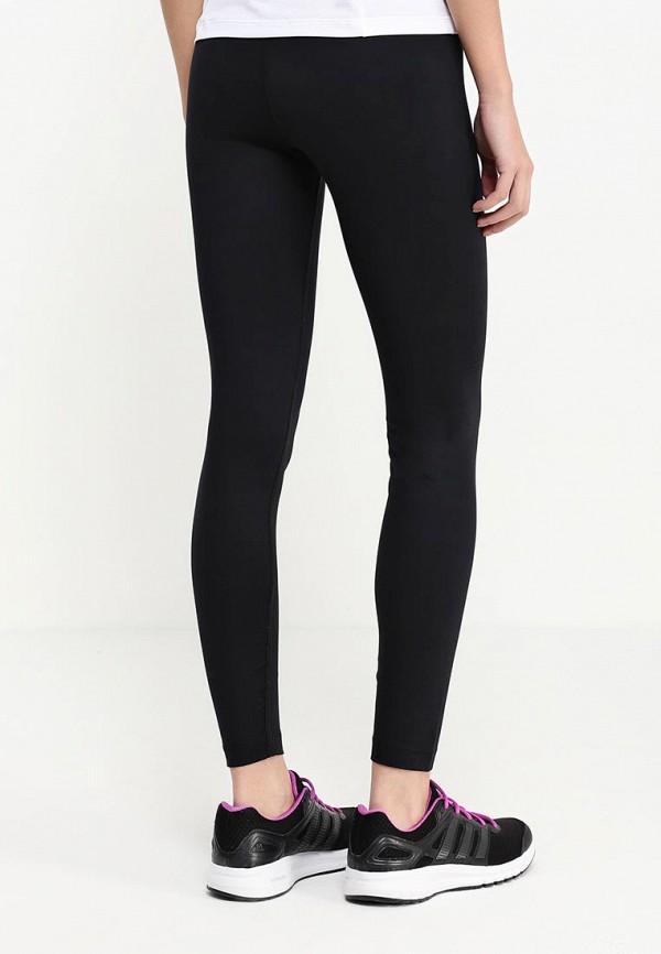 Женские спортивные брюки Anta 86617756-2: изображение 4