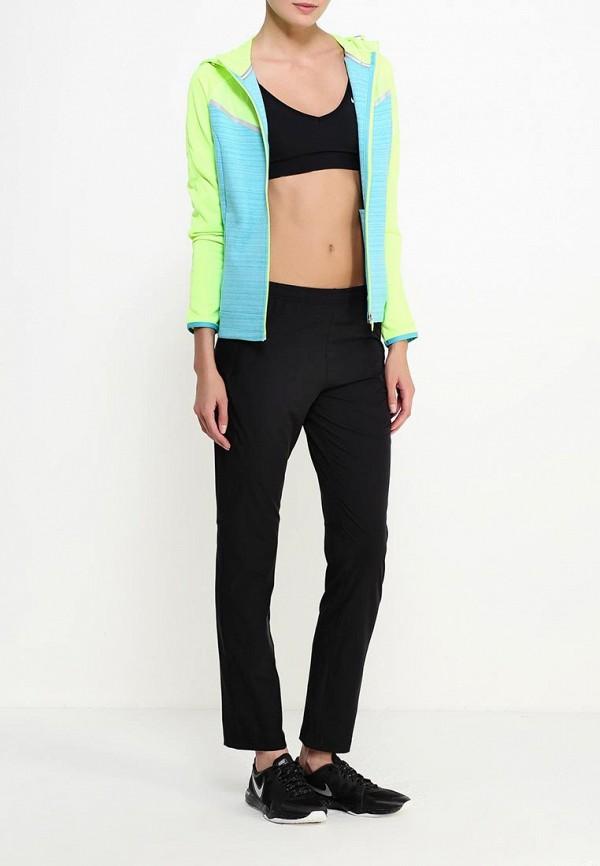 Женские спортивные брюки Anta 86615501-2: изображение 2