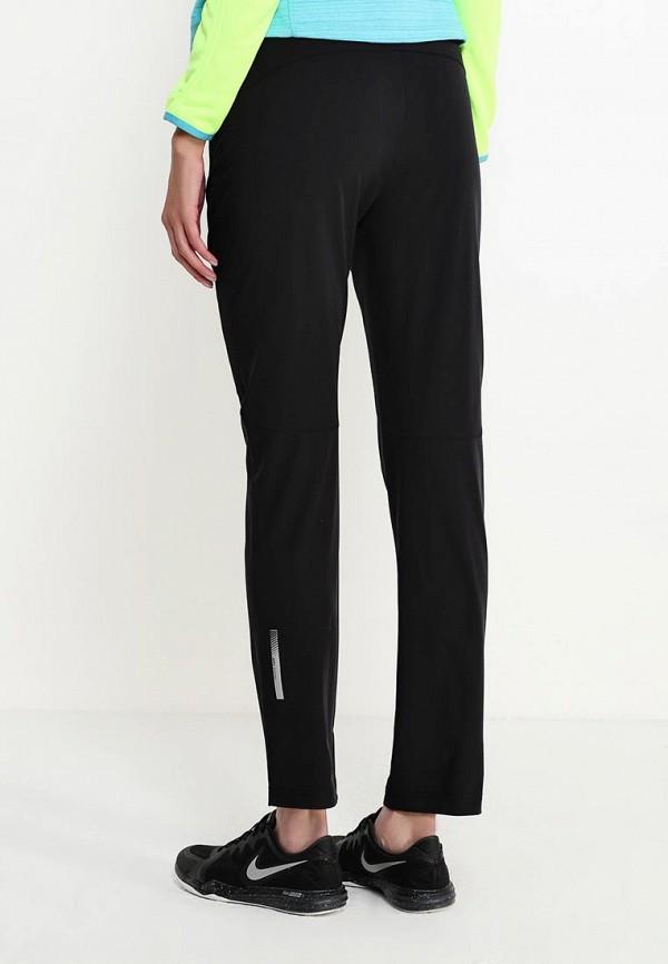 Женские спортивные брюки Anta 86615501-2: изображение 4