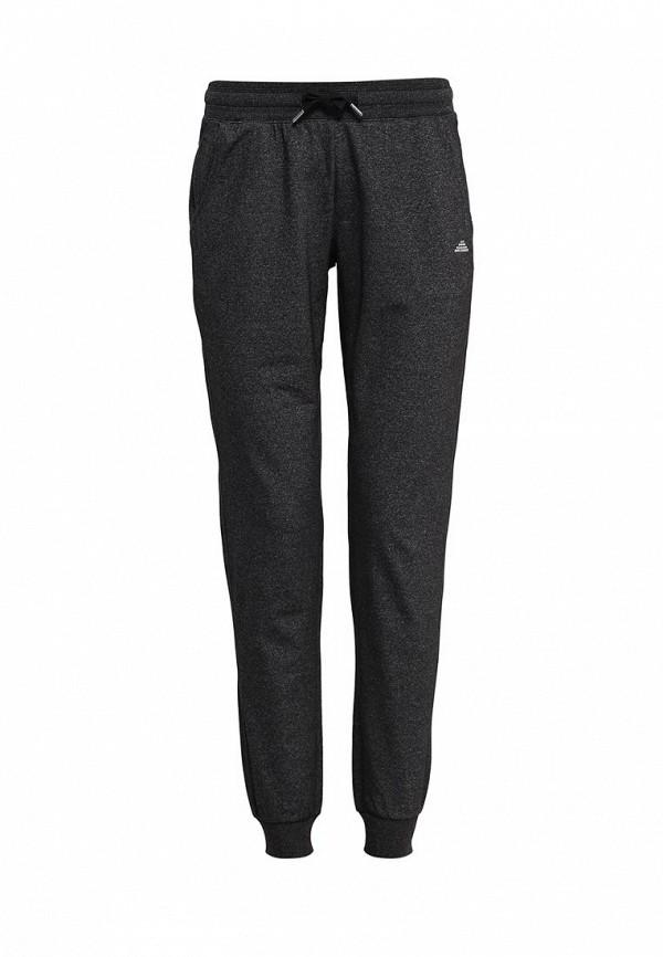 Женские спортивные брюки Anta 86617760-1