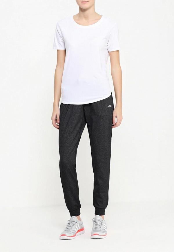 Женские спортивные брюки Anta 86617760-1: изображение 2