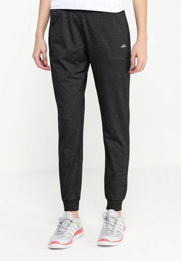 Женские спортивные брюки Anta 86617760-1: изображение 3