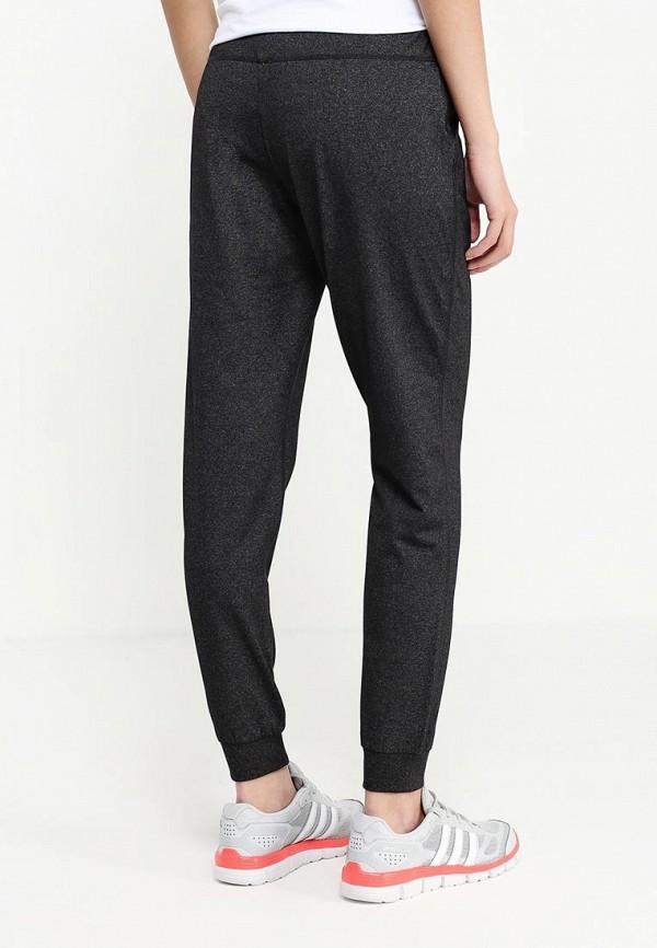 Женские спортивные брюки Anta 86617760-1: изображение 4