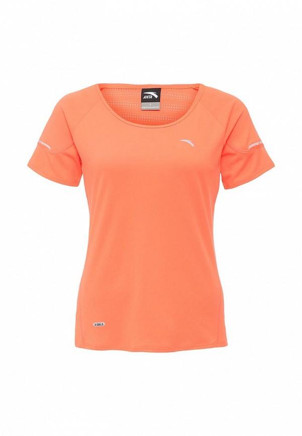 Спортивная футболка Anta 86615140-2