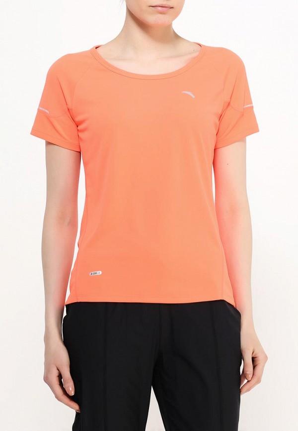 Спортивная футболка Anta 86615140-2: изображение 3