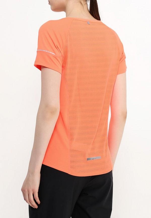 Спортивная футболка Anta 86615140-2: изображение 4