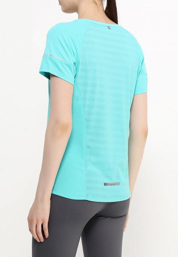 Спортивная футболка Anta 86615140-3: изображение 4