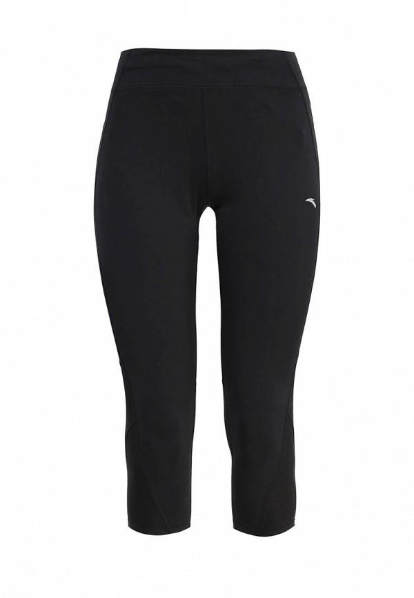 Женские спортивные брюки Anta 86615740-3
