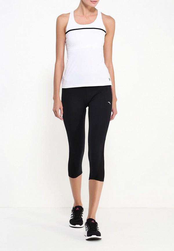 Женские спортивные брюки Anta 86615740-3: изображение 2