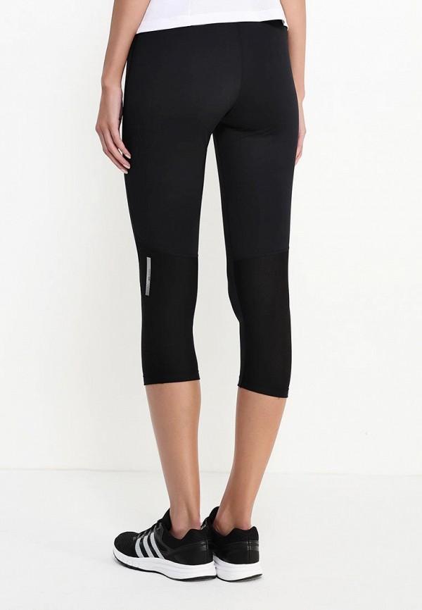 Женские спортивные брюки Anta 86615740-3: изображение 4