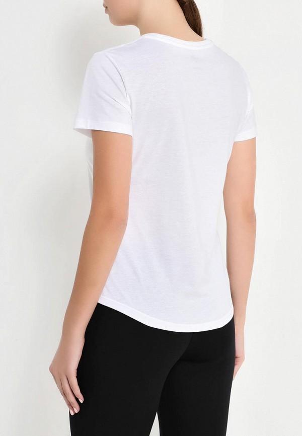 Спортивная футболка Anta 86638141-1: изображение 5