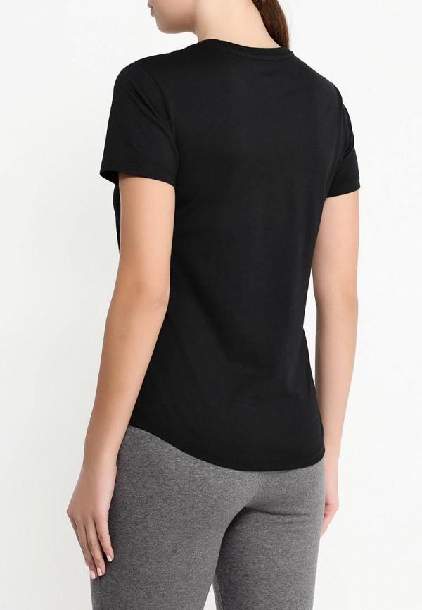 Спортивная футболка Anta 86638141-2: изображение 5