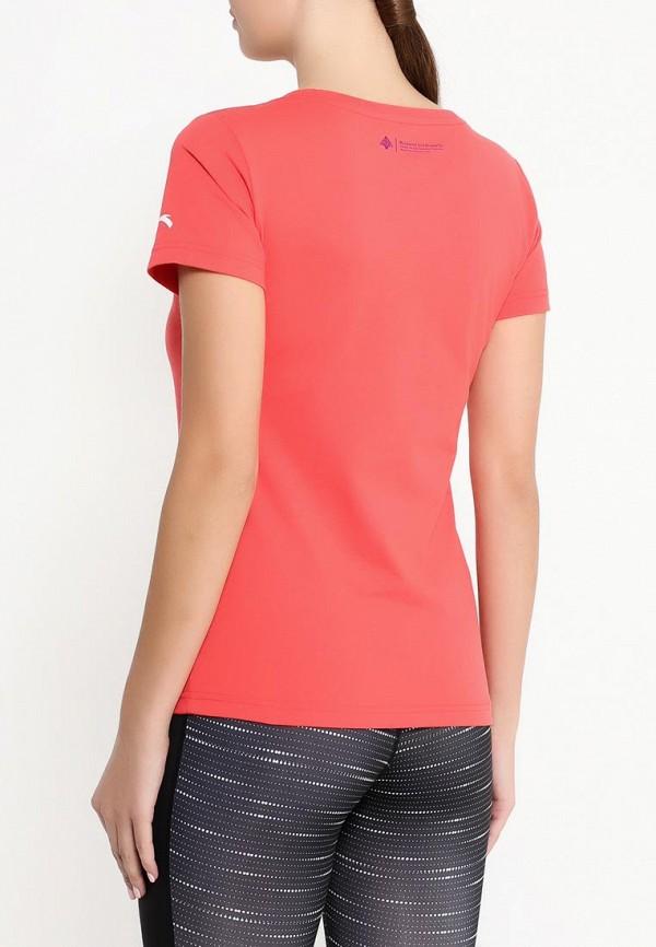 Спортивная футболка Anta 86637147-3: изображение 5