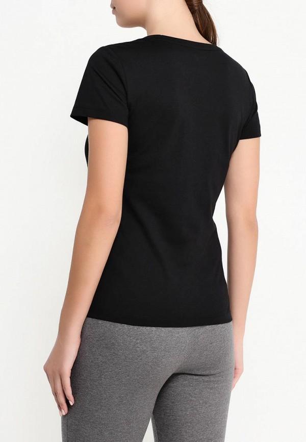 Спортивная футболка Anta 86638148-4: изображение 5