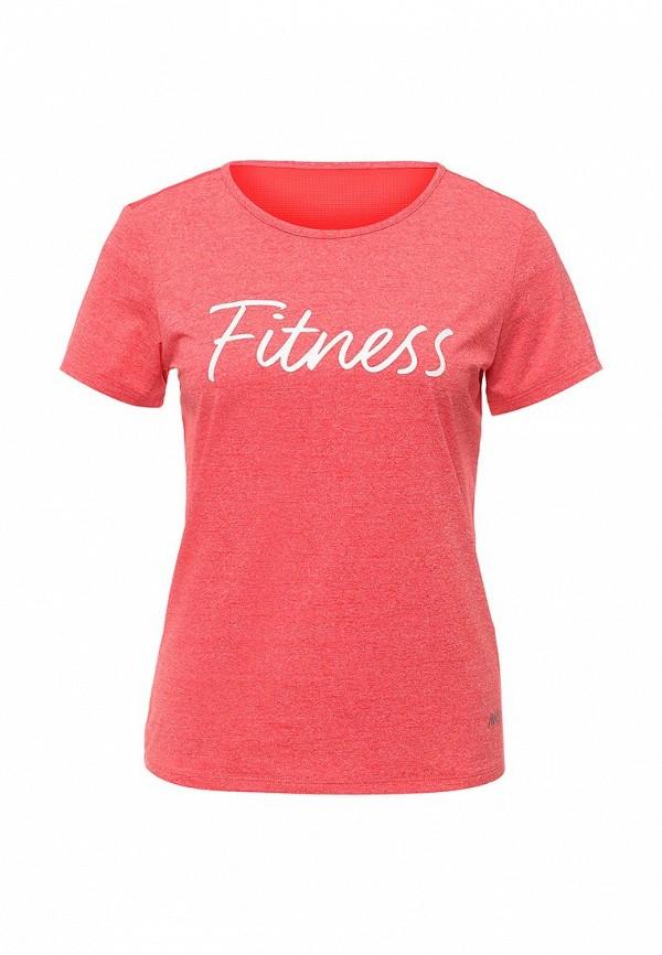 Спортивная футболка Anta 86637140-2: изображение 2