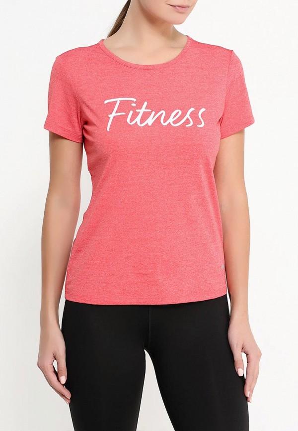 Спортивная футболка Anta 86637140-2: изображение 4