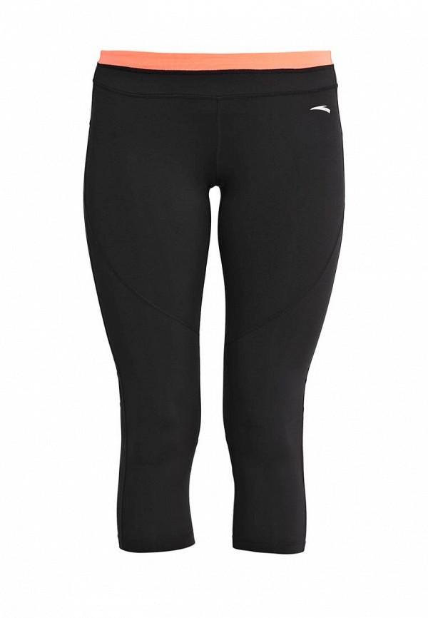 Женские спортивные брюки Anta 86637780-1