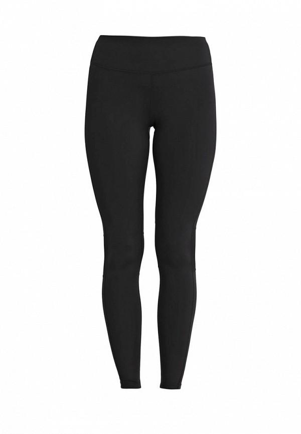 Женские спортивные брюки Anta 86637742-1: изображение 1