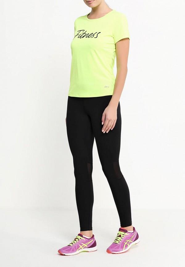 Женские спортивные брюки Anta 86637742-1: изображение 2