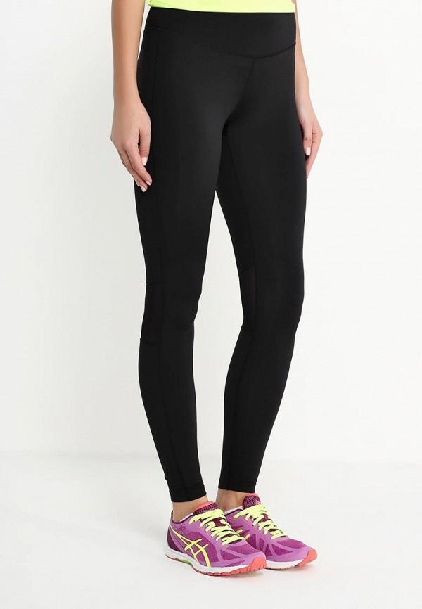 Женские спортивные брюки Anta 86637742-1: изображение 3