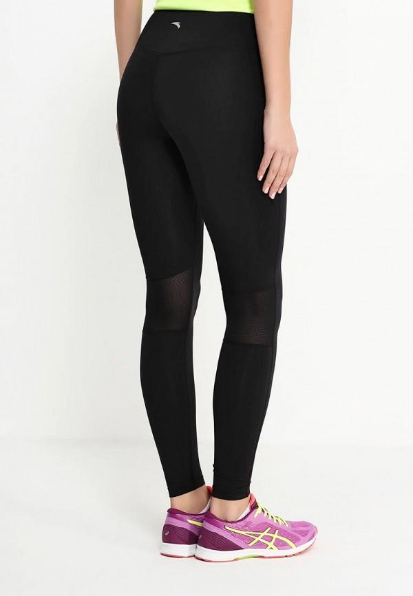 Женские спортивные брюки Anta 86637742-1: изображение 4