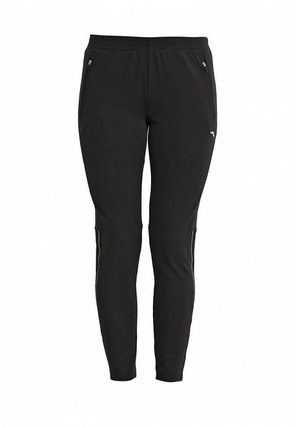 Женские спортивные брюки Anta 86635741-1: изображение 1