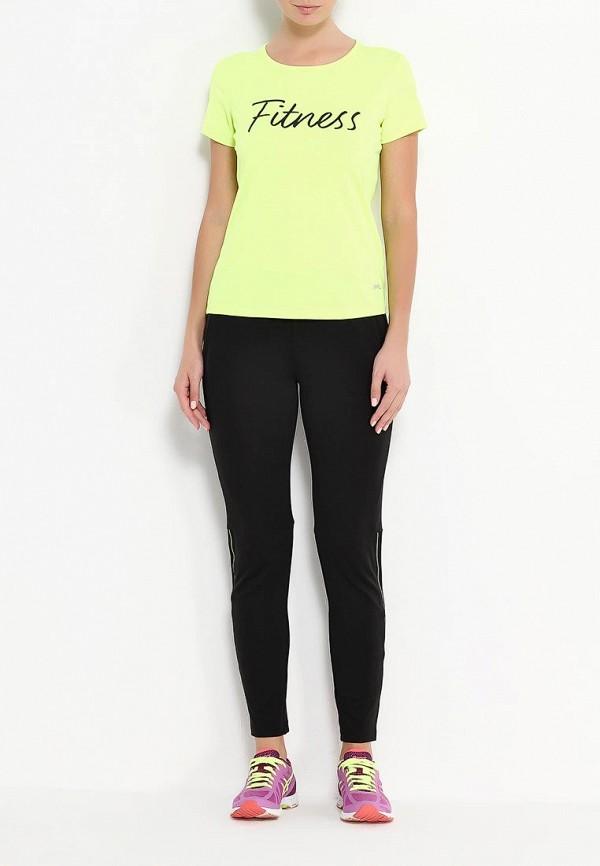 Женские спортивные брюки Anta 86635741-1: изображение 2