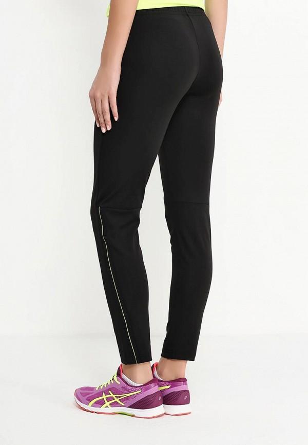 Женские спортивные брюки Anta 86635741-1: изображение 4
